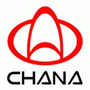 Correa Chana Van Pick Up Repuestos Chinos