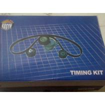 Kit De Tiempo Optra Limited Motor 1.8l