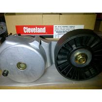 Tensor Correa Cavalier Gm V6 2.8 Lt , 3.1 Lt (1986-1994)
