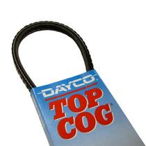 Correa Alternador Dayco Malibu Caprice C10 350 305 V8 1145mm