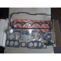 Empacadura Moto Hyundai Sonata 2.4 89-95 Mitsubishi L300 2.4