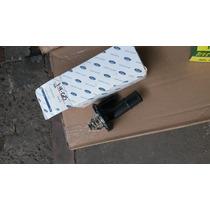 Termostato Ford Ranger 2.3/ Mazda 3 Y 6 - Original