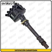 163 Distribuidor Nuevo Rally Chevrolet 305 350 454 Vortec V8