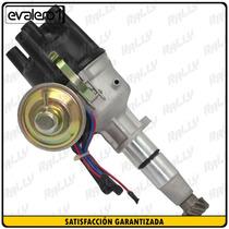 216 Distribuidor Nuevo Rally Hyundai Excel 4 Cil 1.6l 92 93