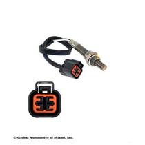 Sensor De Oxigeno Hyundai Elantra 2.0l (01-04) Accent 1.5l