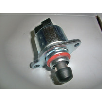 Valvula Iac Blazer Silverado Vortex 96/2005 Motor 4.3 /5.7