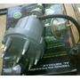 Distribuidor Ford Motor 6 Cilindros Nueva