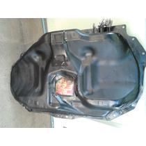 Tanque Gasolina Mazda 626 Años 2001 Al 2005