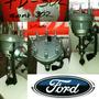 Distribuidor Completo Ford Motor 302 Lápiz Delgado