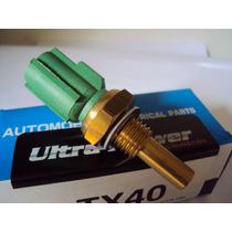 Sensor De Temperatura Corolla /kia Sephia 1.6l /mazda /swift