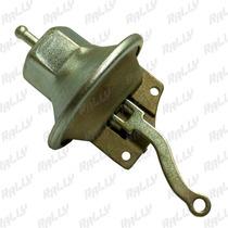 1051 Vacuum Encendido Electronico Nuevo Rally Vc331 6 Cil