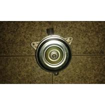 Motor Electroventilador Nissan Murano