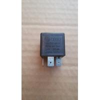 377937503a Rele Alta Electroventilador Original Vw Gol 1.8