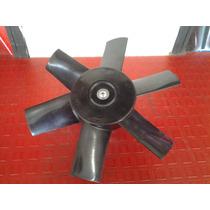 Motor Electroventilador Fiat Premio / Uno Iny. Plano C/aspa