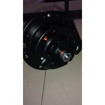 Motor Electro De Caliber,compas Y Ram 5.7