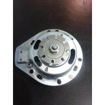 Motor Electroventilador Dodge Caliber/ Ram Reforzado