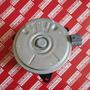 Motor Electro Ventilador Corolla 03 08 Previa Yaris