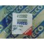 Cable A Masa Iveco Eurocargo/nuevo Stralis-trakker/tector