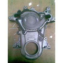 Tapa Cadena Motor Dodge Ram A Inyeccion 318-360
