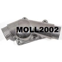 Racor - Tapa De Termostato Para Motores Bmw 325i , 525i .