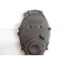 Tapa Cadena Para Gm Blazer / Motor 262 / V6 Vortec