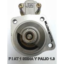 Arranque Fiat 131, Premio,lada Niva Regata Fiat1 Mirafiori