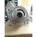 Arraque Ford Fiesta Power/ecosport 1.6/ Ford Ka