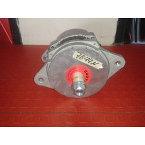 Alternador Kodiak / Mack / Cuminns / Inter. 12v 145-160 Amp.