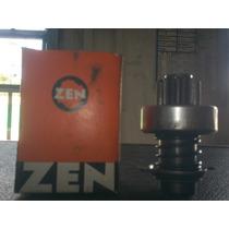 Bendix Ford 10 Dts 353 Zen