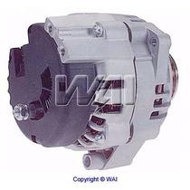 Alternador Chevrolet Grand Blazer 94/95