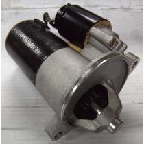 Arranque Ford Motor 300, 302, 360, 400, 370 Tipo Bronco