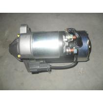 Motor De Arranque Nissan Sentra B13 8v Carburado Automático