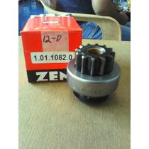 Bendix 1082 12 Dientes Ford Triton S/delco