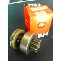 Bendix 0213 11 Dientes Fiat,sistema Marelli