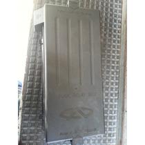 Fusilera Caja Fusibles Delantera Chery A520. Nueva. Original