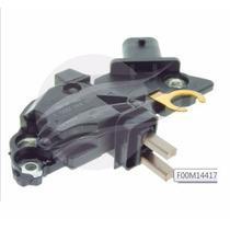 Regulador Astra 2.2 / Turbo Dayly Original Bosh