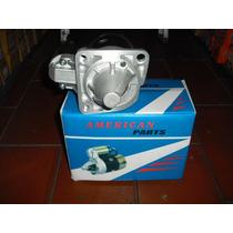 Arranque Ford Festiva,kia Rio 1.3,1.5 Automatico,mazda 626,