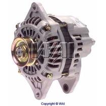 Alternador Ford Laser 98 Mazda 626 1.6lts Reg-im345