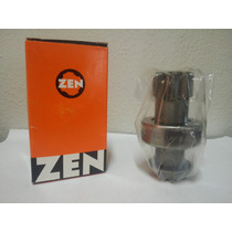 Bendix De Arranque Toyota 2f 9 Dientes Zen Original