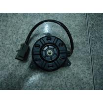 Motor Electroventilador Vitara Xl5 Original Denso
