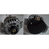 Alternador Ford Ecosport/m2000 Sincronica/focus 1.8lts