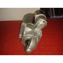 Arranque Chevrolet Blazer Motor 4.3 Año 95 H/d 9 Dientes