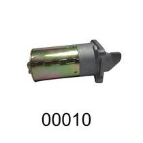 Arranque Fiat 131 Motor 1.6l 132 1.8l Derecho (hibridos)