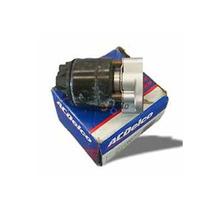 Valvula Egr Acdelco Lumina Apv Motor 3.8 Lts 214-5007