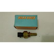 Sensor Temperatura Aveo Corsa Trailblazer Optra Silverado
