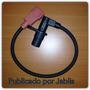 Sensor De Cigüeñal Para Centauro 1.8