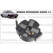 Bobina De Mitsubishi Signo 1.3 Importadas Usa