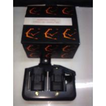 Bobina Ford Laser Y Mazda Allegro 1.8 Completa