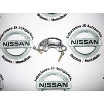 Modulo De Encendido / Unidad Ignicion Nissan Pick Up, Z24s
