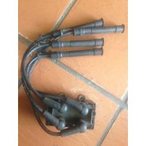 Bobina Renault Twingo V8 Usada Original Cables Originales...